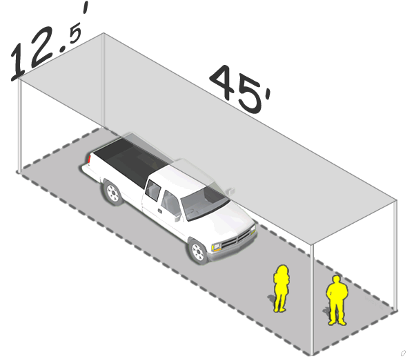 12-5x45RV.png